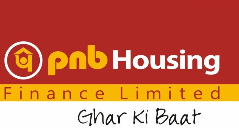 pnb Logo